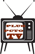Plug PC To TV